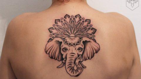 Beve-Tattoo-Art (1)