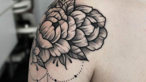 Beve-Tattoo-Art (10)