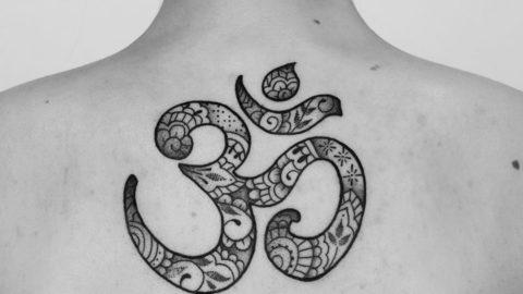 Beve-Tattoo-Art (11)