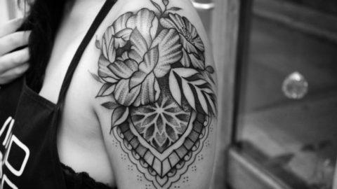 Beve-Tattoo-Art (16)