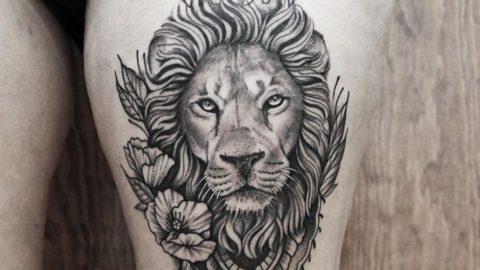 Beve-Tattoo-Art (22)