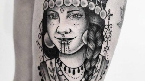 Beve-Tattoo-Art (9)