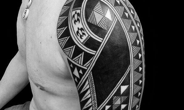 Denis-Noveli-Tattoo-Artist (16)