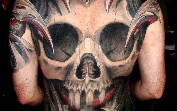 Javier-Obregon-Tattoo-Artist (13)