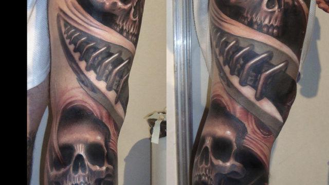 Javier-Obregon-Tattoo-Artist (15)