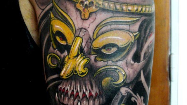 Javier-Obregon-Tattoo-Artist (17)