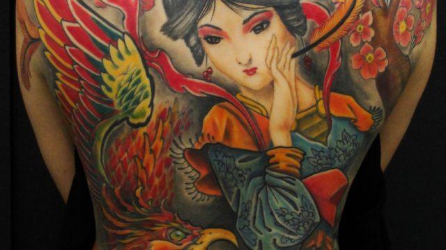 Javier-Obregon-Tattoo-Artist (18)