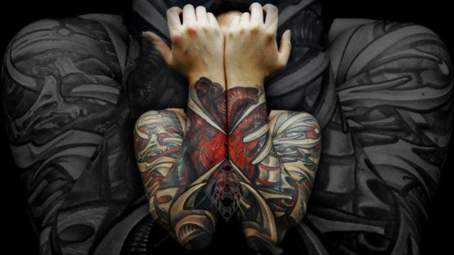 Javier-Obregon-Tattoo-Artist (2)