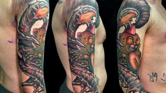 Javier-Obregon-Tattoo-Artist (3)