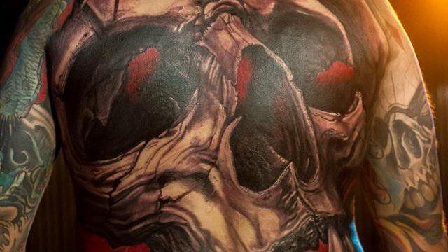 Javier-Obregon-Tattoo-Artist (8)