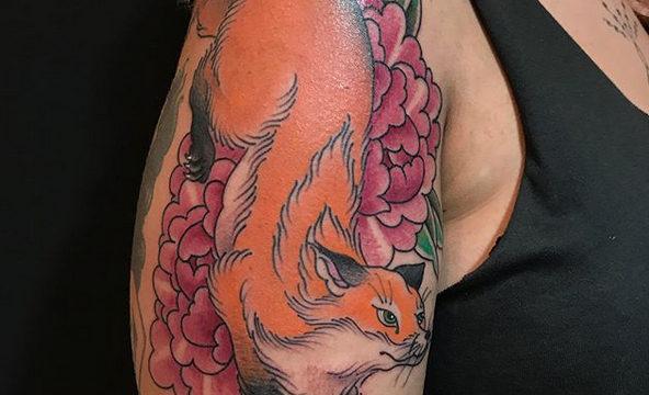 Laia-deSole-Tatto-Art-Barcelona (11)
