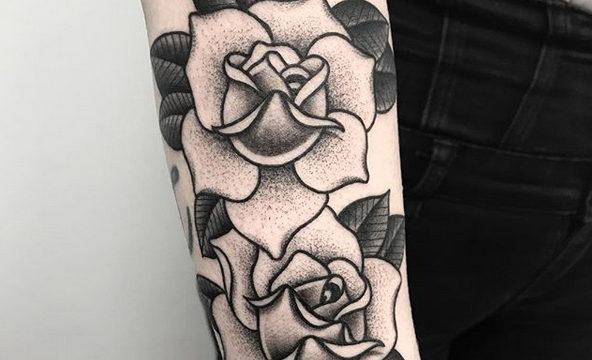 Laia-deSole-Tatto-Art-Barcelona (5)