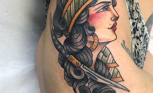 Laia-deSole-Tatto-Art-Barcelona (6)