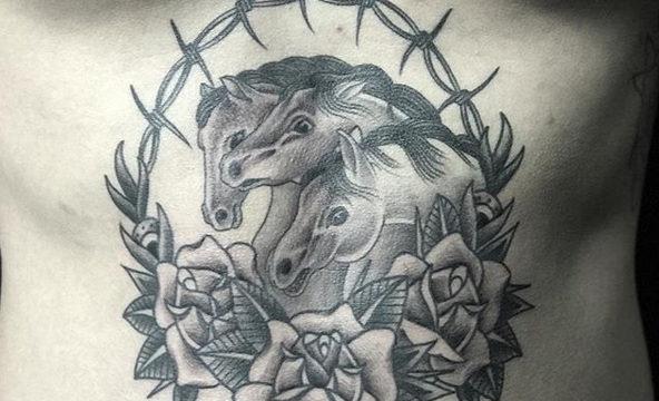 Laia-deSole-Tatto-Art-Barcelona (7)