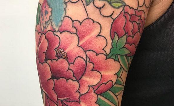 Laia-deSole-Tatto-Art-Barcelona (9)