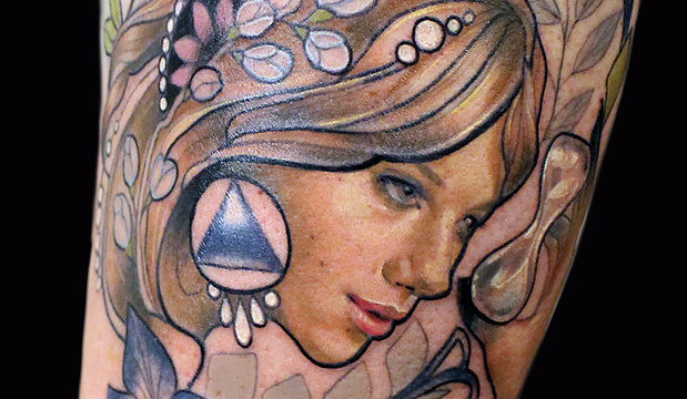 Maria-Koroleva-Tatto-Art (3)
