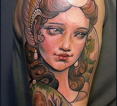 Maria-Koroleva-Tatto-Art (4)