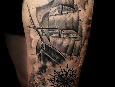 Maria-Koroleva-Tatto-Art (7)
