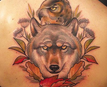 Maria-Koroleva-Tatto-Art (8)