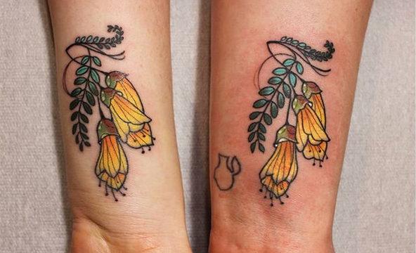 Maria Koroleva-Tattoo-Art