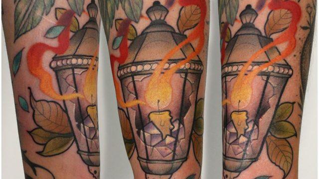 Maria-Koroleva-Tattoo-Work