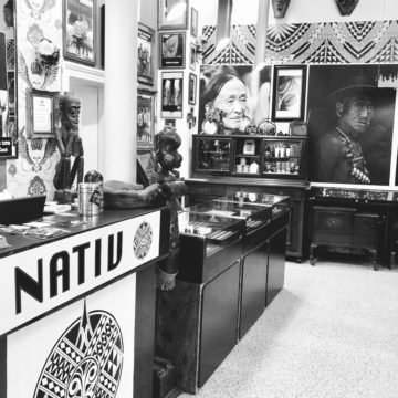 Nativo-Tattoo-Tribe-Heidelberg (4)