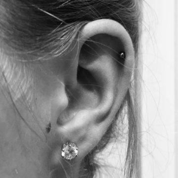 Ohr-Piercing (11)