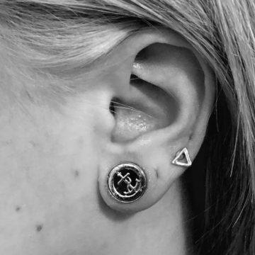 Piercing (16)
