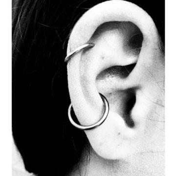 Piercing (26)