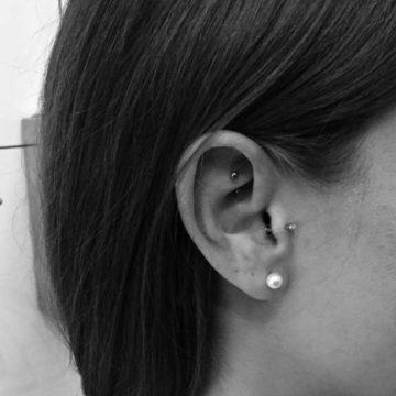 Piercing (33)
