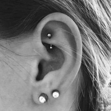 Piercing (4)