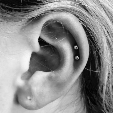 Piercing (5)