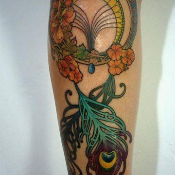 Rebeca-Orts-Tatoo-Artist (10)