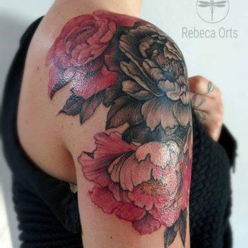 Rebeca-Orts-Tatoo-Artist (12)