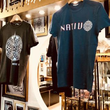 Shop (2)
