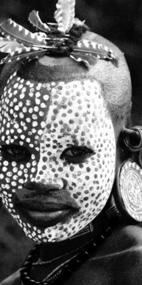 Tattoo-Historie (6)