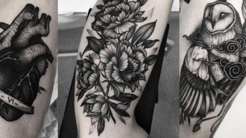 Uris-Torras-Tatto-Art