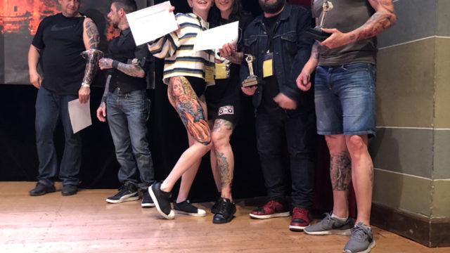 Tattoo_Convention_Heidelberg_2018 (1)