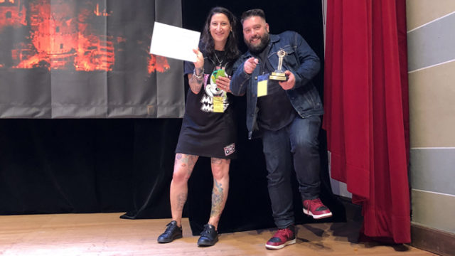 Tattoo_Convention_Heidelberg_2018 (15)