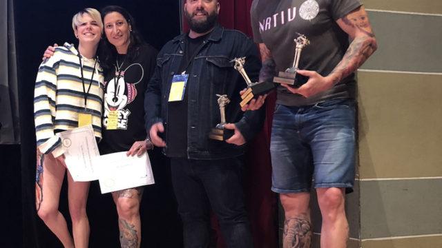 Tattoo_Convention_Heidelberg_2018 (9)