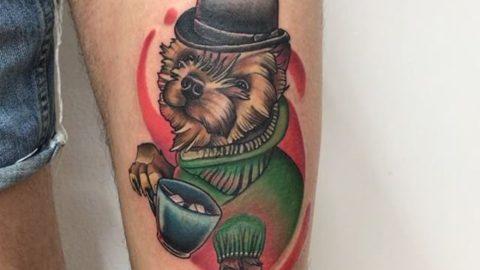 Adrian Lobato Jimenez-Tattoo-T3 (22)