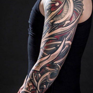 Nativo-Tattoo-Tribe-101