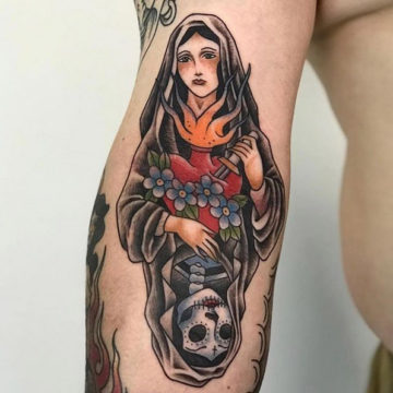 Nativo-Tattoo-Tribe-114