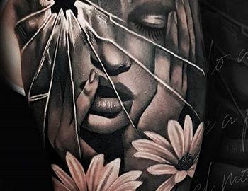 Toni-Nova-Artist