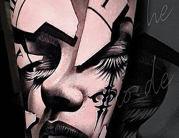 Toni-Nova-Tattoo