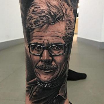 Daniel_Olivares_Tattoo