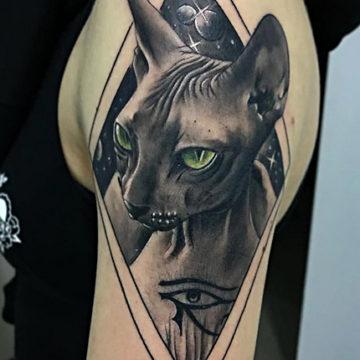Daniel_Olivares_TattooI
