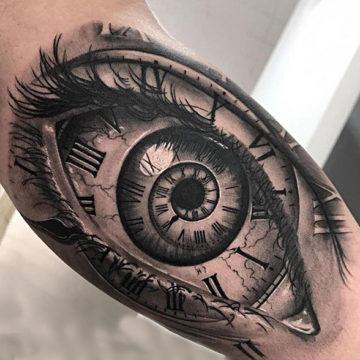 Daniel_Olivares_TattooII