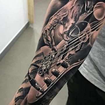 Daniel_Olivares_TattooIV