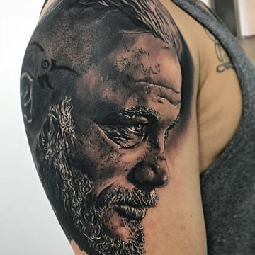 Daniel_Olivares_TattooV